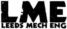 Leeds Mech Eng
