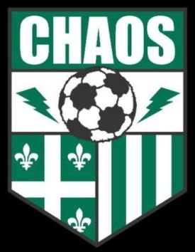 Chaos Footbag Forum