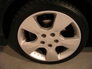 Opel vectra b spurplatten spurverbreiterung for Garage opel eure