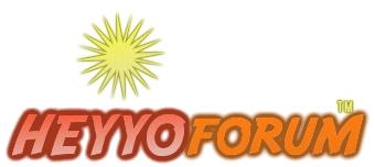 HEYYOFORUM