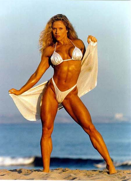 Stephanie Metzdorf hot photos, hot pictures, videos,