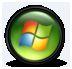 http://i76.servimg.com/u/f76/13/26/42/73/himaya10.jpg