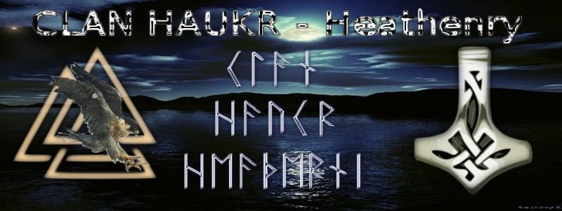 Clan Haukr