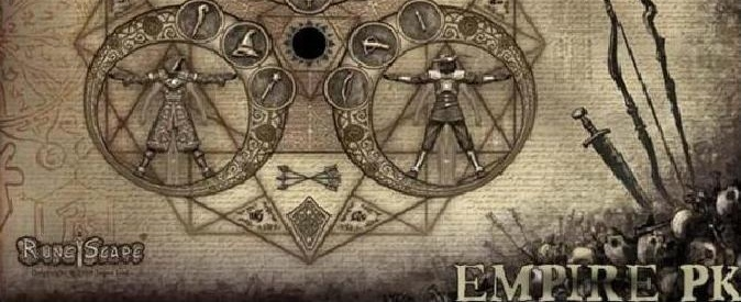 Empire PK