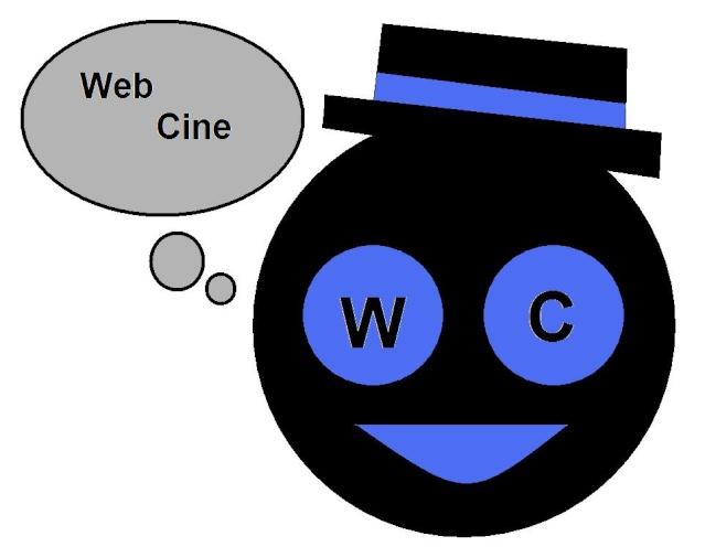 Web Cine