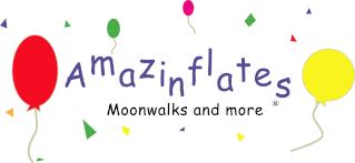 Amazinflates Forum