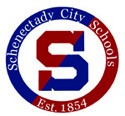 Schenectady City School District Forum