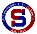 Schenectady City School District Forum