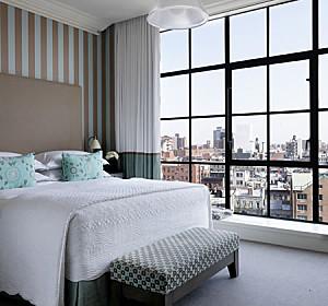 chambre et probl me de couleurs. Black Bedroom Furniture Sets. Home Design Ideas