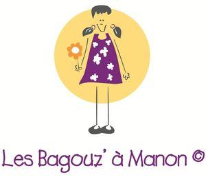 Bagouz à Manon