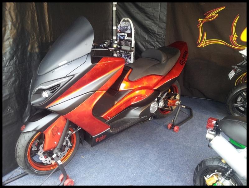 C r du salon de la moto 2013 de cagnes sur mer - Salon moto cagnes sur mer ...