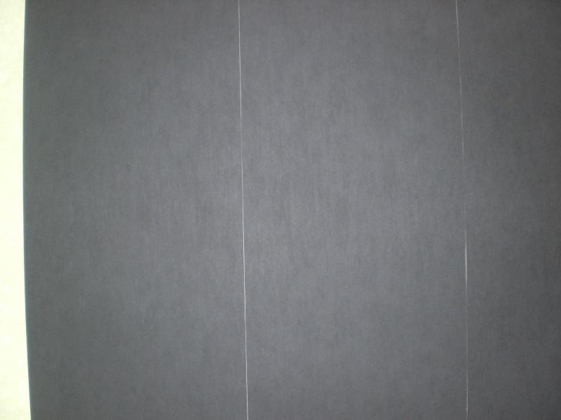 Chambre b b dynamiser pb papier peint choix d co - Choix papier peint ...