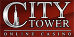 City Tower Casino Online