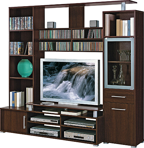 a donner urgent meuble tv. Black Bedroom Furniture Sets. Home Design Ideas