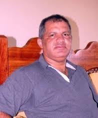 Prefeito de Bacabeira sofre acidente na BR-135
