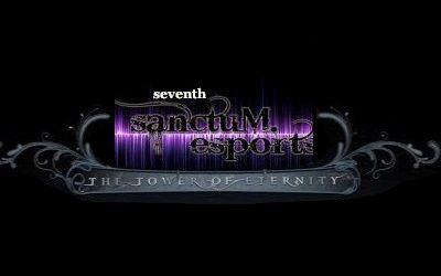 infinite aion  forum