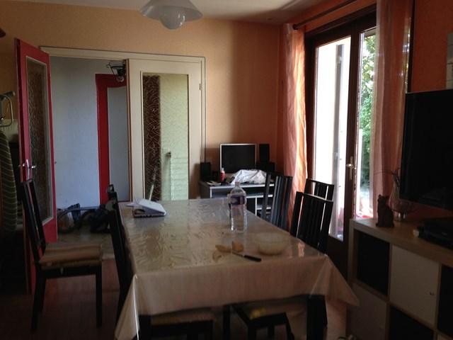 aide pour refaire salon salle a manger. Black Bedroom Furniture Sets. Home Design Ideas