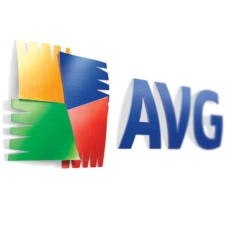 09-06-2014 all_antivirus_keys avg10.jpg