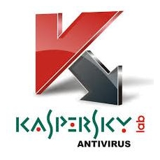 09-06-2014 all_antivirus_keys kasper10.jpg