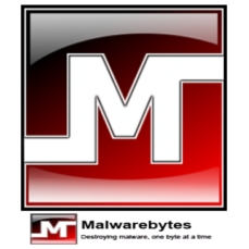 ****** 08-09-2013 all_antivirus_***s,2013 malwar10.jpg