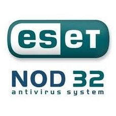 09-06-2014 all_antivirus_keys nod3210.jpg