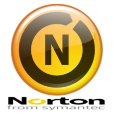 09-06-2014 all_antivirus_keys norton10.jpg