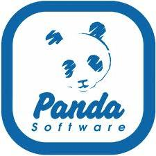 09-06-2014 all_antivirus_keys panda10.jpg