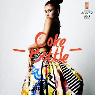 Agnez Mo - Coke Bottle