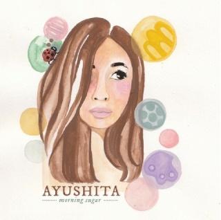 Ayushita - Fufu-Fafa