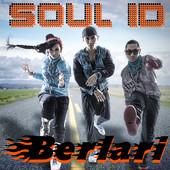 Soul ID - Berlari
