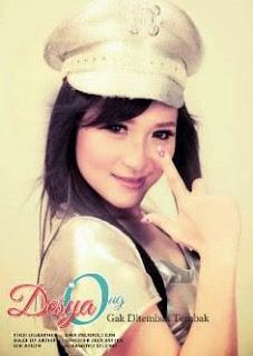Dita - Cinta Kekasihmu