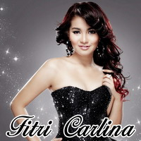 Fitri Carlina - 11 12