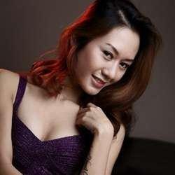 http://i76.servimg.com/u/f76/15/42/55/21/rizuka10.jpg