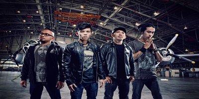 Ruka Band - September