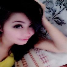 Dewi Luna - Bodo Tapi Jago