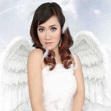 Sofie Angel - Cuma Dua Hari