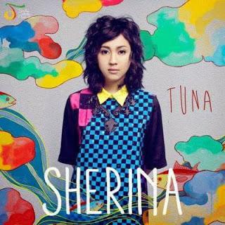 Sherina – Tuna.Mp3 ( Full Album 2013 )