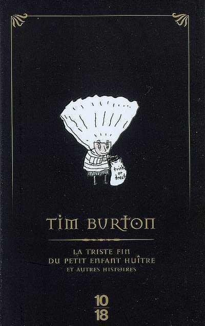 tim-bu10.jpg