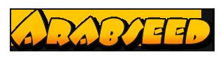 عرب سيد Arabseed - افلام عربي | افلام اجنبي | اغاني  | شعبي  | كليبات | مصارعه | برامج | العاب