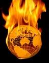 Calentamiento global y sus concecuencias en los seres humanos