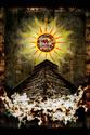 Profecias Mayas, y/o otras versus la ciencia