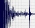 http://i76.servimg.com/u/f76/15/56/09/32/th/sismos10.jpg