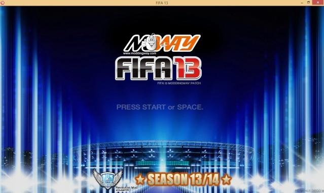 download liga 1 fifa 07 patch romania