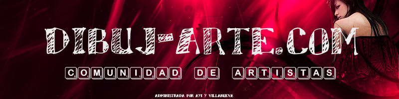 DIBUJ-ARTE.COM