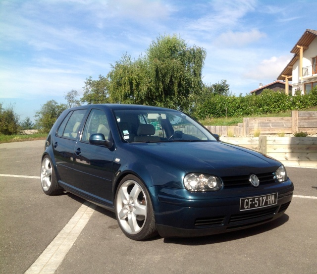 golf iv tdi 100 de redbull74 garage des golf iv tdi 100 page 14 forum volkswagen golf iv. Black Bedroom Furniture Sets. Home Design Ideas