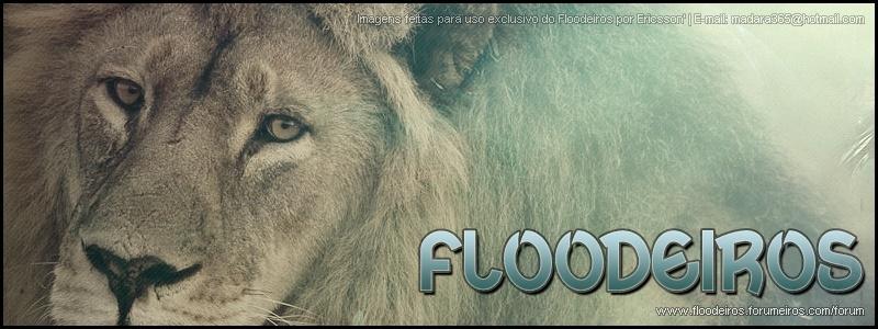 Floodeiros