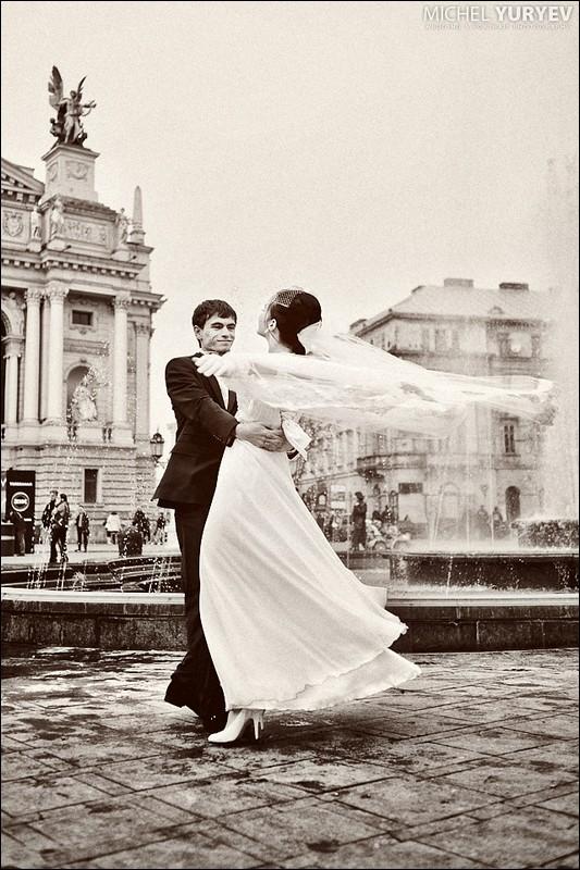 Forum ukraine mariage mieux