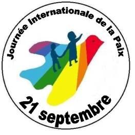 21 septembre dans LES 4 SAISONS logo2110