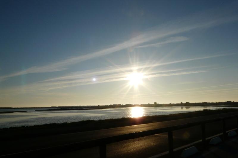 Le rythme de la marée dans MOMENT DE VIE p1160810