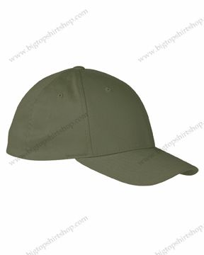 Flexfit operator hat - Fitted Tactical Hat | eBay  Tactical operator